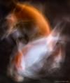 Impressionism, Mead Fish