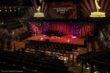 SF Jazz Center, NATAS June 2018, Emmys SF