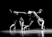 "Sweat Dance Academy Performance ""Legacy"" 2019"