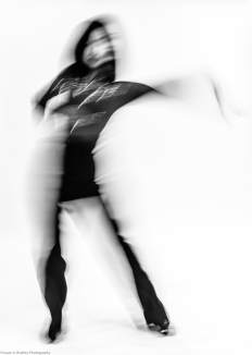 Dance Impressions